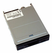 Panasonic Internal (Desktop) Floppy, Zip & Jaz Drives