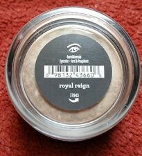 bareMinerals -  Royal Reign - Lidschatten - Eyeshadow - Beige - 0,57 g - Neu