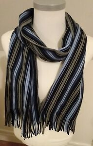 Austin Reed Men S Scarves For Sale Ebay