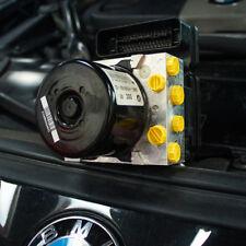 BMW 1er, 3er, M5, M6, ABS DSC Steuergerät-Reparatur (6 Zylinder Bj. 2004 -2010)