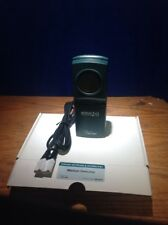 vernier motion detector 2 P-09100
