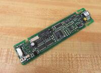 Balluff BS394 Circuit Board ELBASA MP94V0
