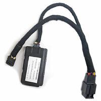 Speed Limit Information SLI Emulator for BMW NBT G Series Retrofit SLI-G Sale US