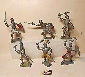 """Cavaliere Medievale Pirata GUERRA CIVILE Calzini lunghi per 1//6 SCALA 12/"""" Action Figure Uomo"""