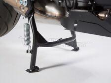 Yamaha MT09 ab Baujahr 2013 – Motorrad Hauptständer SW Motech Ständer NEU