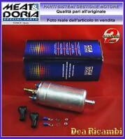 76007/1 Bomba de Combustible VOLVO 740 2300 2.3 SEDÁN e SO (744 745) de 84 al 88