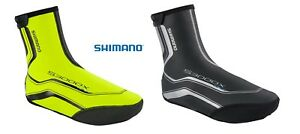 Shimano Überschuhe Trail NPU+ Shoe Cover Unisex Schnäppchen NEU #20