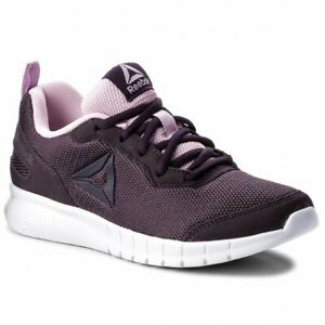 Reebok Womens Swiftway Moong Running Trainers CN5709 RRP £45.00
