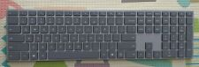 Microsoft Surface Keyboard Silver, Wireless, Bluetooth