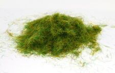 WWS 6mm Spring Static Grass 1000ml - Railroad Modelling Diorama Wargame Basing
