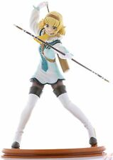 Tales of the Abyss Figurine Figure One Coin Grande Collection Natalia A