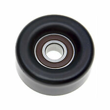 01-02 LS1 Trans Am 04-06 LS2 GTO Alternator Bracket Main Belt Idler Pulley GATES