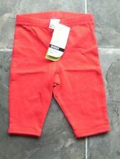 Bonds Baby Boys' Pants