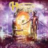 Horizons Edge Let The Show Go On CD 2018 Australian Power Metal New
