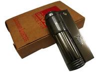Classical IMCO6700 Kerosene Lighter Black Style