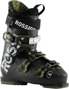Rossignol Evo 70 Ski Boots - 2022 - Men's - 33.5 MP/US 15.5