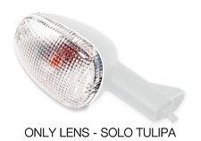Lichtkap, richtingaanwijzer rechtsvoor APRILIA RSV 1000R (2001-2003)