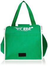 Twin Pack Reutilizable Supermercado Bolsas Grande Carrito de la compra grandes Bolsa de acarreo