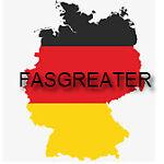 fasgreater