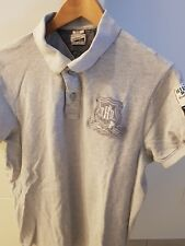POLO TOMMY HILFIGHER TAILLE L SLIM FIT