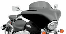 Front Fairings & Panels with Custom Bundle, with Classic Motorcycle Part
