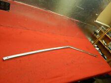 USED 65 Ford Mercury RH Interior Roof Rail Side Trim Moulding #C5AZ-63513B42-A