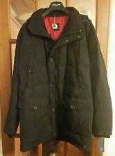 Pierre Cardin Mens Winter Coat