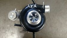 Blouch 16g-xt turbocharger Subaru