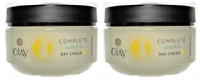 Olay Complete All Day Sensitive Moisture Cream Sunscreen SPF 15, 1.7 oz (2 Pack)