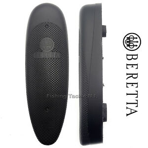 Beretta Micro Core SKEET-SPORTING Butt/Stock Recoil Pad 136mm Shooting All Sizes