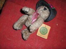 """Boyd Bears Archive Collection 7"""" Bear Camille de Bear"""