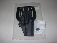 Blackhawk Serpa Lvl 2 CQC Holster for Caracal F w/o Quick Acquisition Sight RH