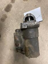 Starter Motor CADILLAC ESCALADE 06 07 08