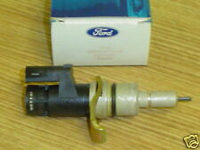 FORD LINCOLN SPEED SENSOR OEM # E6DZ9E731D
