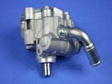Mopar 05290845AB New Power Strg Pump