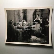 1930 Ramon Novarro In Gay Madrid Vintage Movie Photo H11