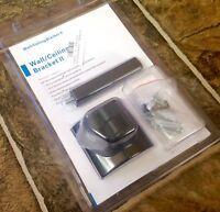 Bose UB-20 *{New/Sealed}* Speaker Mounts Jewel/Other Cube Speakers Black (UB20)