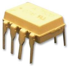 OPTOCOUPLER 2.0A GATE DRIVE O/P Opto-electronics Optocouplers - JC56675