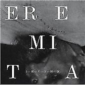 Ihsahn - Eremita ( CD 2012 ) NEW / SEALED SPECIAL EDITION