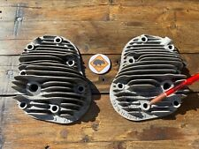 Harley cylinder head Flathead VL 1930 flathead