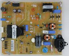 LG EAY64530001 Power Supply / LED Board