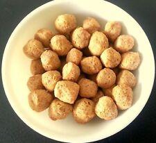 Dry SOYA CHUNKS Soya badi Indian Cooking FREE SHIPPING - 500 gram