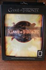 Game of Thrones iPad 3rd Generation Cover L#1547