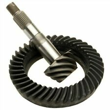 "G2 Axle & Gear Ring & Pinion For Toyota 8"" 5.29 Ratio - 4 Cylinder 2-2041-529"