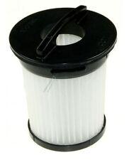 filtre HEPA lavable AT5165395000 aspirateur Aries Jetforce 2791 - 2791/1
