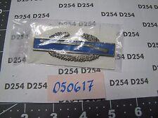 US ARMY CIB Combat Infantry Qualification Badge pin Vietnam era Dated MIP 1971
