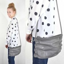 Women's Faux Leather Casual Vintage Bags, Handbags & Cases