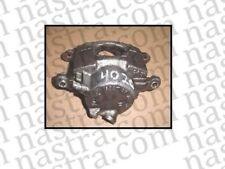 Disc Brake Caliper Front Nastra 7-402021