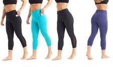0a0947ca592b4d Marika Leggings for Women for sale   eBay