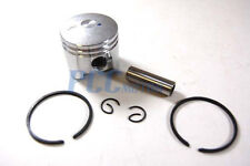 44mm Piston Rings Kit 49CC ATV Dirt Pocket Super Bike M PK02